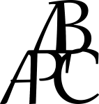 «ДВ-АРС» Logo